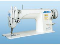 арт. 191 Juki DDL-8700L Швейное оборудование Juki