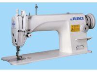 арт. 193 Juki DDL-8100е Швейное оборудование Juki