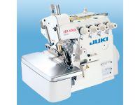 арт. 204 Juki MO-6714S Швейное оборудование Juki