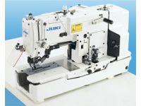 арт. 208 Juki LBH-780U Швейное оборудование Juki