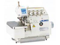 арт. 209 Juki MO-6504S-E06-40K Швейное оборудование Juki
