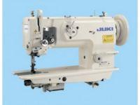 арт. 199 Juki DNU-1541 Швейное оборудование Juki