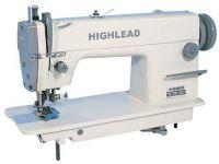 арт. 149 GC0518-МС Швейное оборудование Highlead