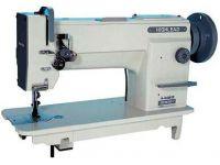 арт. 155 GC0618-1SC Швейное оборудование Highlead