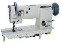 арт. 157 GC20618-2 Швейное оборудование Highlead