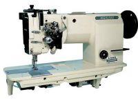 арт. 161 GC20528-М Швейное оборудование Highlead