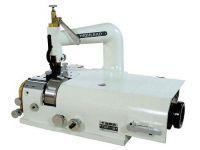 арт. 164 YXP-18 Швейное оборудование Highlead