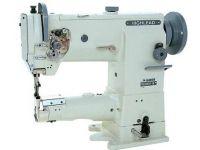 арт. 172 GС22618-1В Швейное оборудование Highlead