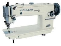 арт. 175 GС0388 Швейное оборудование Highlead