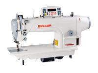 арт. 108 DL7000 - H1 - 13 Швейное оборудование SIRUBA