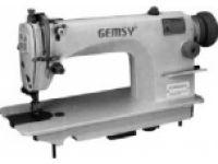 арт. 137 GEMSY  8900  Швейное оборудование GEMSY