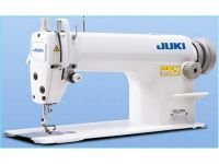 арт. 194  DDL-8100EH/X73141 Швейное оборудование Juki