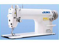арт. 192 DDL8100BS7WBN Швейное оборудование Juki