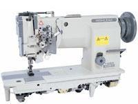 арт. 181 GC20638 Швейное оборудование Highlead