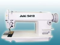 арт. 197 Juki DLN-5410NH Швейное оборудование Juki