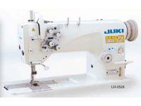 арт. 202 Juki LH-3528АSF Швейное оборудование Juki