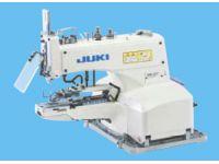арт. 207 Juki MB-137300S Швейное оборудование Juki