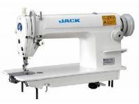 арт. 219 JACK JK-8720 Н Швейное оборудование JACK