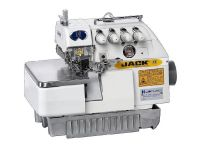 арт. 224 JACK JK-768B-4-514M2-24 Швейное оборудование JACK