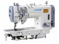 арт. 232 JACK JK-58450С-005 Швейное оборудование JACK