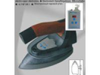 арт. 669 Утюг EC-300 электропаровой ВТО оборудование ROTONDI