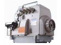 арт. 150 Jack JK-798D-3-02/233 Швейное оборудование JACK
