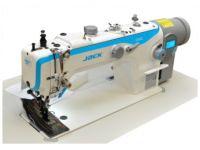 арт. 745 Jack JK-2030GHC-3Q Швейное оборудование Jack