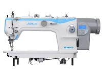 арт. 744 Jack JK-2060GHC-3Q Швейное оборудование Jack