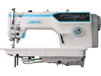 арт. 750 Jack JK-A6F  Швейное оборудование Jack