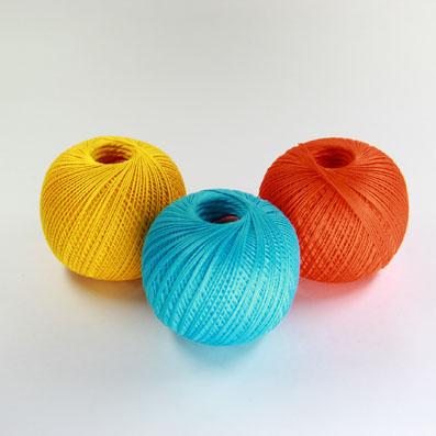 Rose нитки для вязания 29