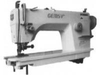 арт. 140 GEMSY 5200 Швейное оборудование GEMSY