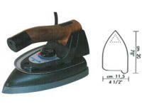 арт. 668 Утюг EC-289 ВТО оборудование ROTONDI